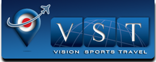VISION SPORTS TRAVEL