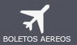 boletos aereos