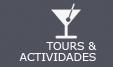 tours-actividades