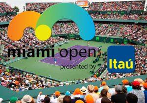 ATP Miami Open 2019 (Italu)