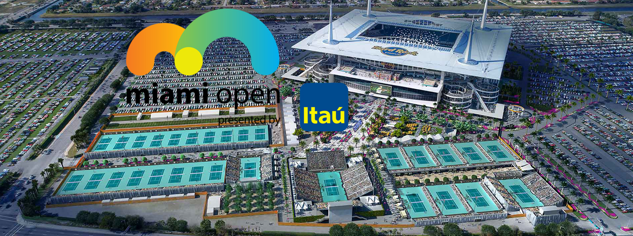 https://visionsportstravel.com/wp-content/uploads/2019/02/Miami-Open-2019-2.jpeg
