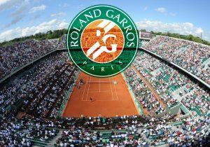 ATP Roland Garros 2020
