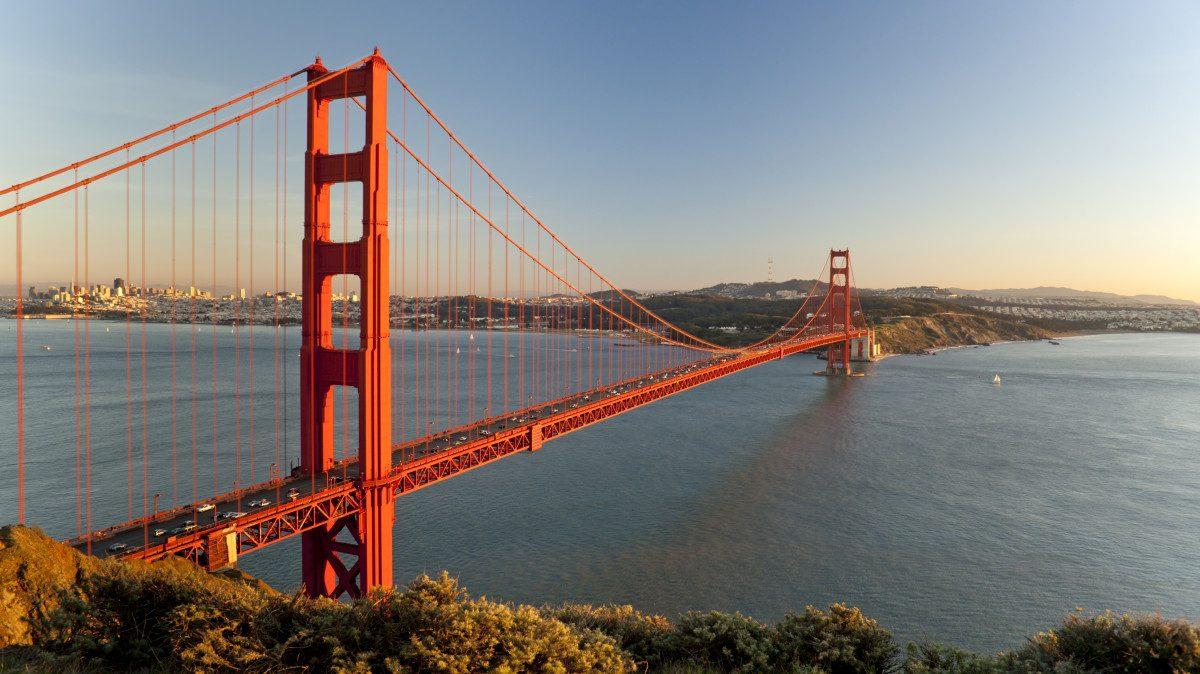 https://visionsportstravel.com/wp-content/uploads/2019/12/golden-gate-bridge-1-e1575422447567.jpg
