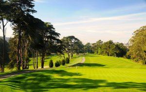 United Golf Tour 2020