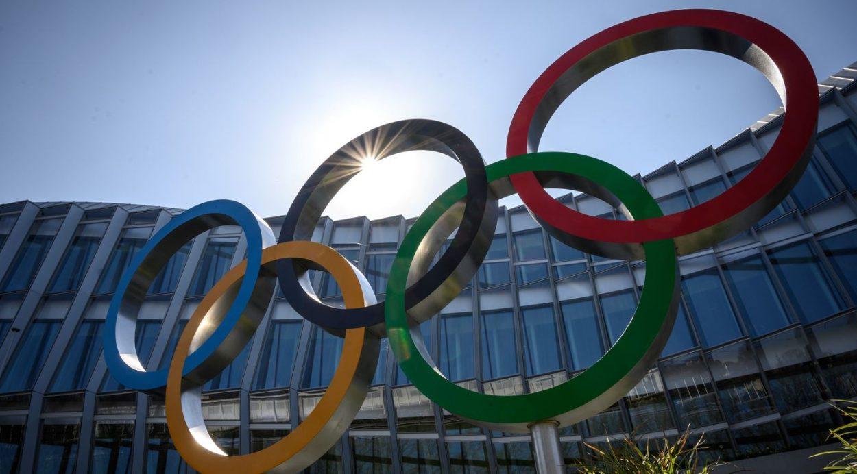 https://visionsportstravel.com/wp-content/uploads/2020/03/Olympic-2021-e1585261764958.jpg